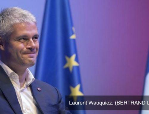 Tribune dans l'Obs: «M. Wauquiez, comment défendre l'Europe sans lui donner plus de moyens ?»