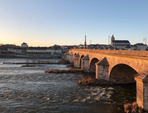 L'Europe à Blois, ça se débat!