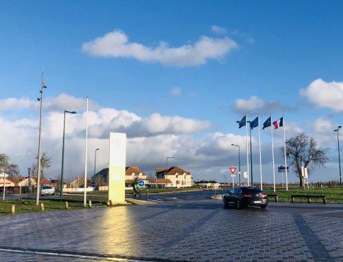 Pour HEC Paris, l'Europe n'est pas qu'un marché