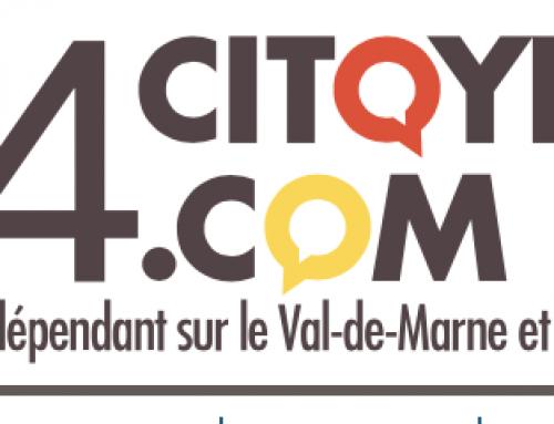 Le marathon de débats d'un jeune Val-de-Marnais pro-européen