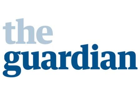 The Guardian | The EU is under attack from the far right. Here's how I learned to defend it.